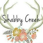 Shabby Creek