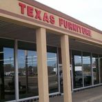 Texas Furniture Co.