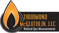 Thurmond-McGlothlin, Inc.