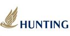 Hunting Titan, Inc