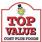 Top Value