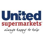 United Supermarkets, Inc.
