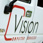 Vision Computer Services