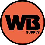 W B Supply Company