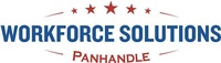 Workforce Solutions Panhandle