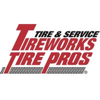 Tireworks Tire Pros