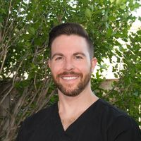 Kyle R. Chambers DDS, PLLC