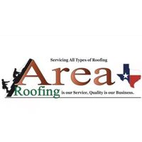 Area Roofing