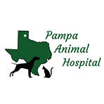 Pampa Animal Hospital