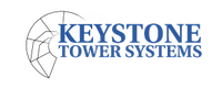 KTS Texas 1 DBA Keystone Tower Systems
