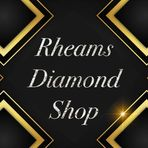 Rheams Diamond Shop