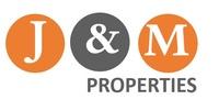 J & M Properties