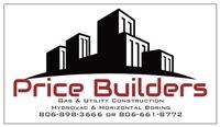 Price Builders