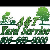 A & T Yard Service, Inc.