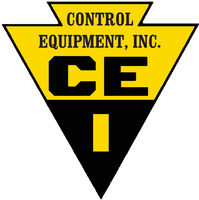 Control Equipment, Inc.