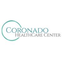 Coronado Healthcare