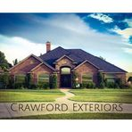 Crawford Roofing, Inc.