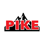 Pike Motors of Pampa