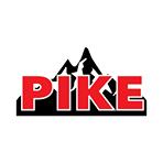 Pike Motors of Pampa
