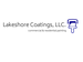 Lakeshore Coatings, LLC