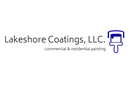 Lakeshore Coatings, LLC