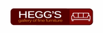 Hegg's Gallery of Fine Furniture