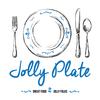 Jolly Plate