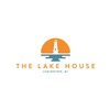 The Lake House Venue