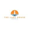 The Lake House Venue