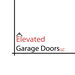 Elevated Garage Doors, LLC