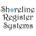 Shoreline Register Systems