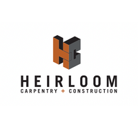 Heirloom Carpentry and Construction LLC