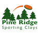 Pine Ridge Sporting Clays