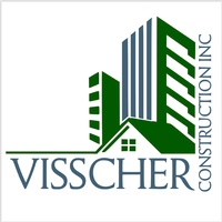 Visscher Construction Inc.