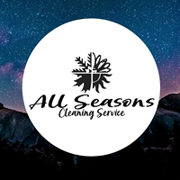 All Seasons Cleaning