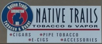 Native Trails Tobacco & Vapor