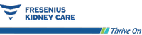 Fresenius Kidney Care - Ludington