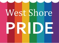 West Shore Pride