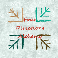 Four Directions Alchemy