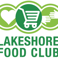 Lakeshore Food Club