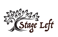 Stage Left Theatre Company