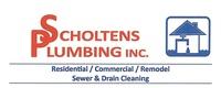 Scholten's Plumbing