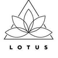 Lotus of Ludington