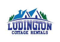 Ludington Cottage Rentals LLC