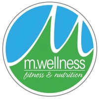 M. Wellness Fitness & Nutrition
