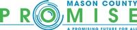 Mason County Promise