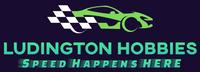 Ludington Hobbies, LLC