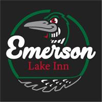 Emerson Lake Inn