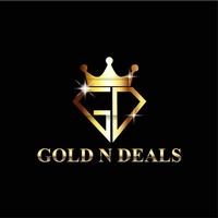 Gold N Deals
