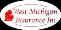West Michigan Insurance